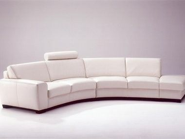 Comment Entretenir Et Nettoyer Un Canape En Cuir Blanc Canape Blanc Cuir