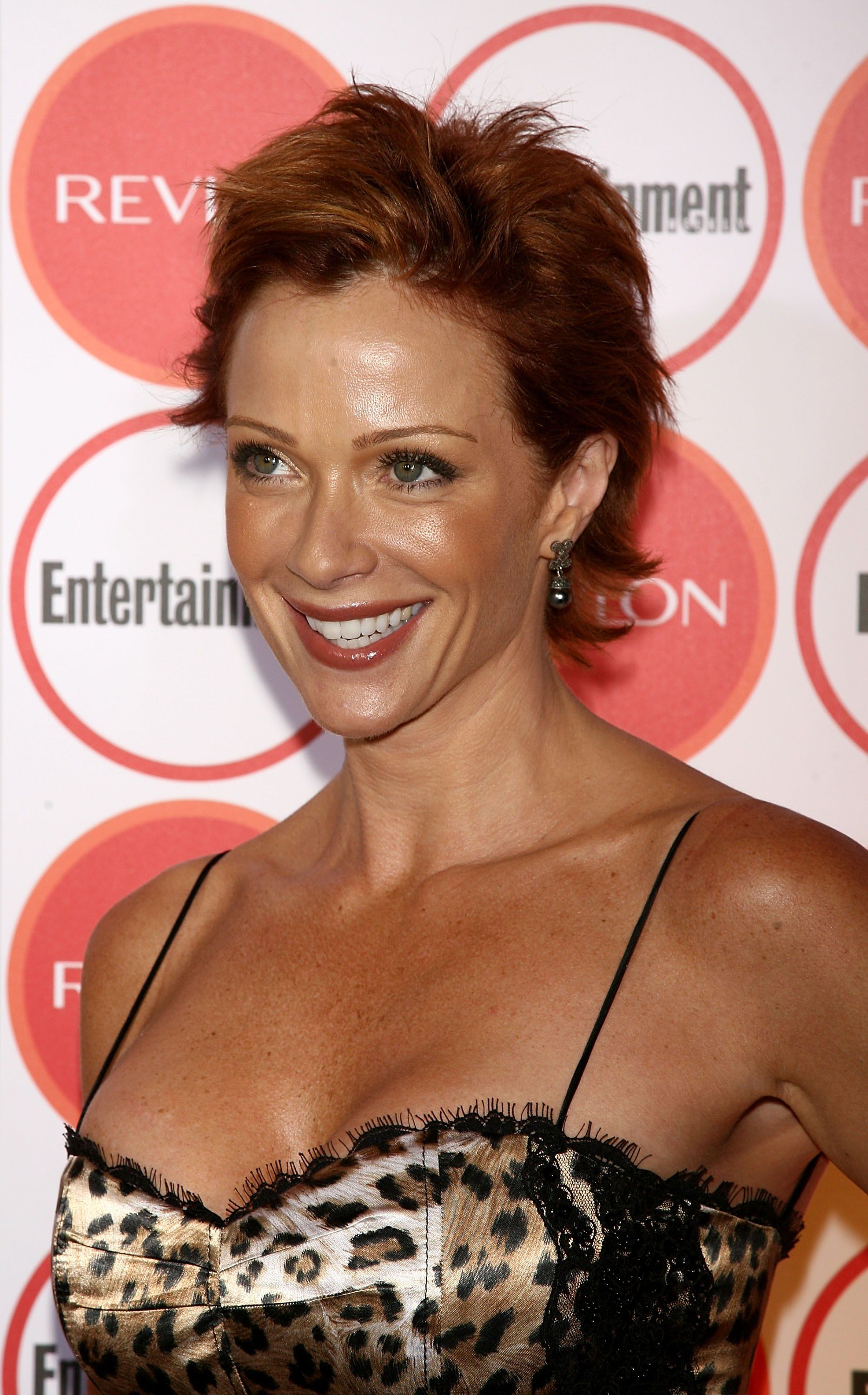 Lauren Holly nudes (28 photos), Ass, Bikini, Feet, cleavage 2017