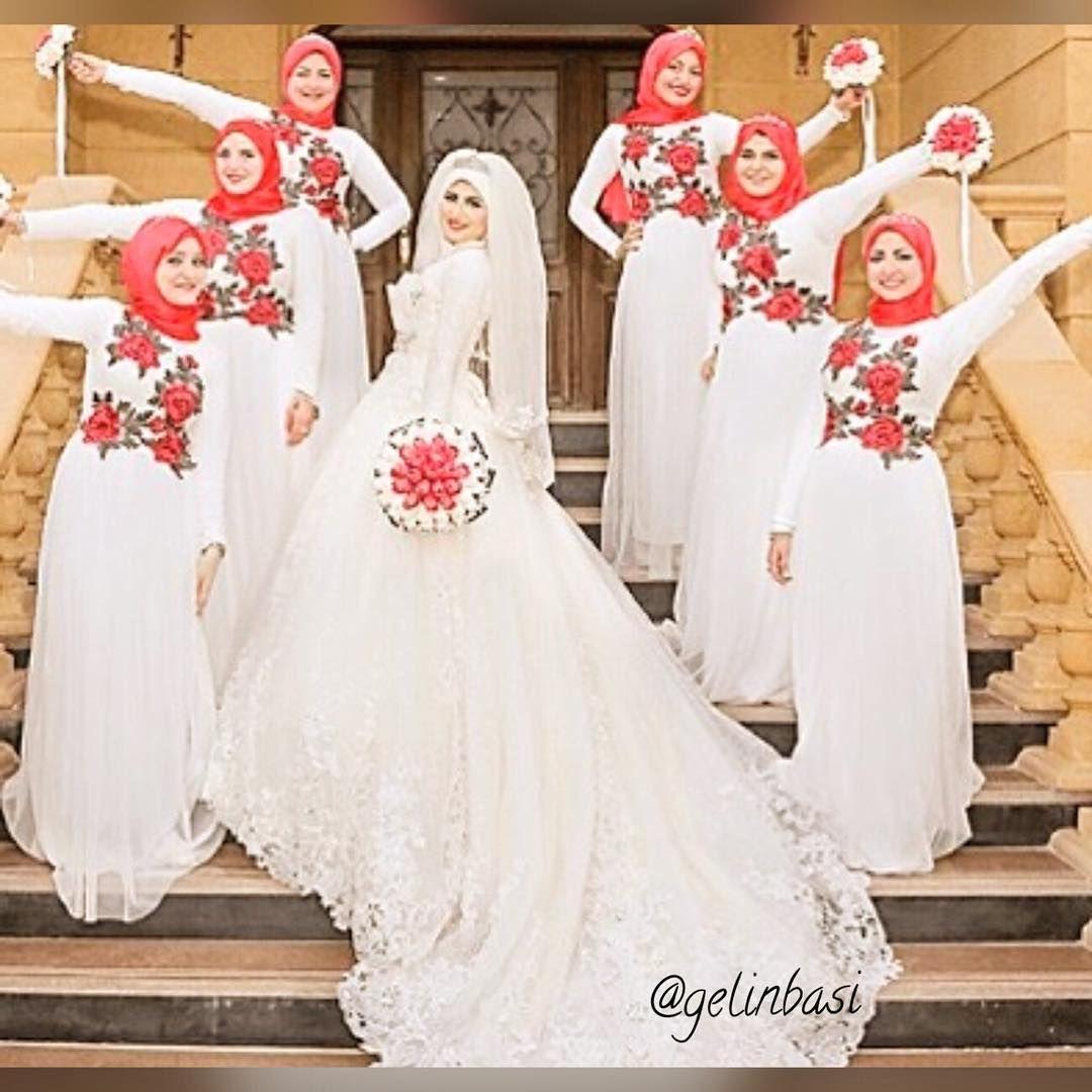 Pin by ahmed mostafa on pinterest muslim muslimah wedding dress hijab wedding dresses hijab bride bridal hijab hijab niqab hijab styles wedding colors wedding pictures muslim brides ombrellifo Gallery