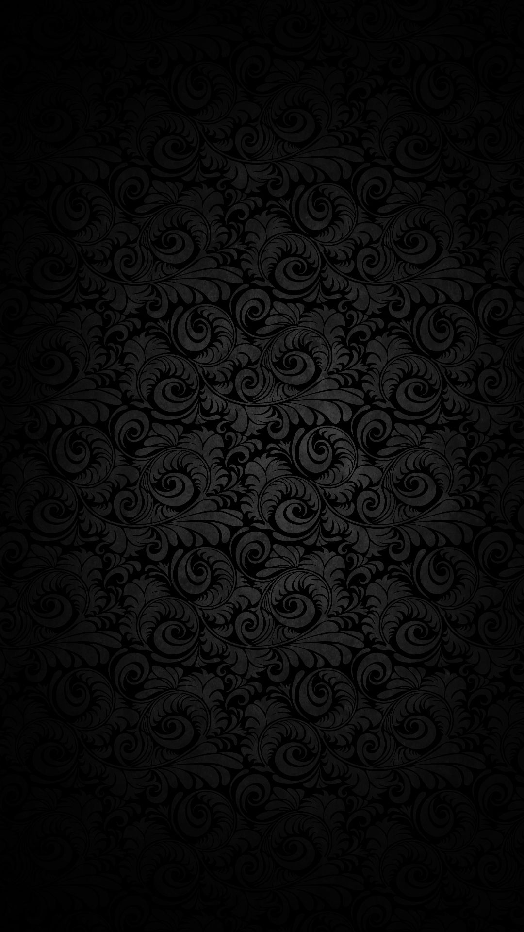 Wallpaper Wallpapers With Abstract Designs And Textures 3d Minimalistic Black Hd Wallpaper Black Phone Wallpaper Hd Wallpaper Android