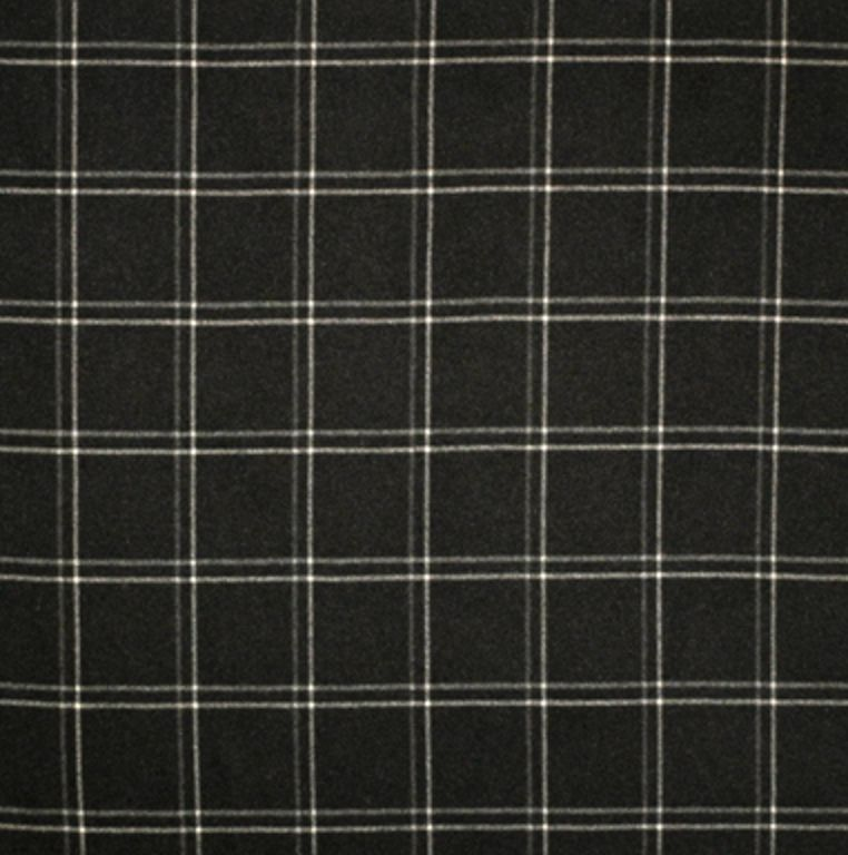 Ralph Lauren Harrison Tattersall Fabric