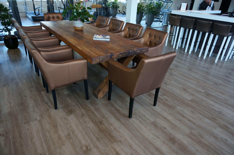 Pvc Vloeren Beuningen : Dit is de vw 5500 pvc vloeren inspiratie pinterest vloeren