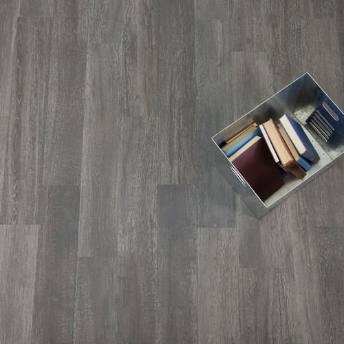 Segato riverwood vermano featured on the minimal grout wood look segato riverwood vermano featured on the minimal grout wood look tile page from south cypress ppazfo