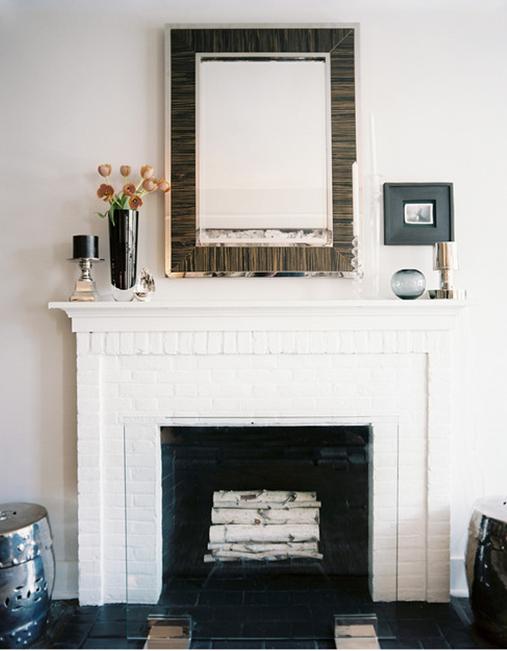 design by ron marvin lonny june july 2012 design it. Black Bedroom Furniture Sets. Home Design Ideas
