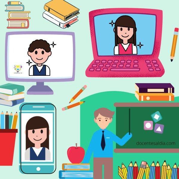 Herramientas E Instrumentos Para Evaluar Y Retroalimentar A Dista Entornos Virtuales De Aprendizaje Estrategias De Ensenanza Aprendizaje Metodos De Aprendizaje