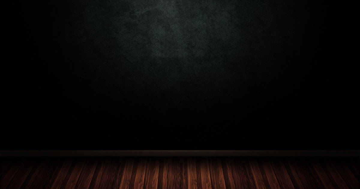 14 Background Wall Wallpaper Hd Download 1920x1080 Px Backgrounds Floor Lighting Textures Wall In 2020 Wall Wallpaper Brick Wallpaper Background Stone Texture Wall