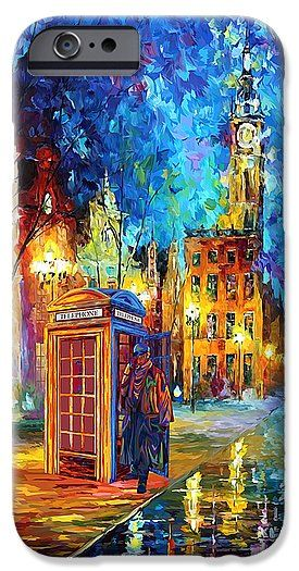 Sherlock Holmes And Big Ben Available for @pointsalestore #iphone7 #iphone7plus #iphone6  #iphone6plus #iphone6s #iphone6splus #iphone5 #iphone5s #iphone5c #iphone4 #iphone4s #galaxys7 #galaxys6 #galaxys5 #galaxys4 #tardis #doctorwho #painting #art #starrynight #sherlockholmes #221b #fullcolour