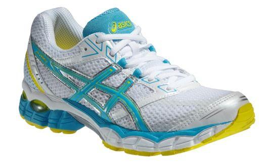 asics.co.uk   Gym shoes, Running shoes