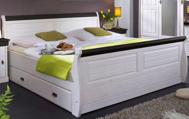 Holen Sie Sich Mehrere Betten Optionen Von Doppelbett Mit