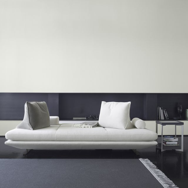 prado christian werner cinna mobilier contemporain. Black Bedroom Furniture Sets. Home Design Ideas