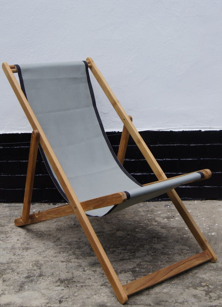 http://www.notinthemalls/products/deck-chair-without-arms.html