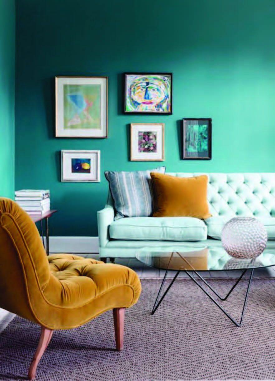 Decor magazine home inspiration interior design interior decor home decor interiors