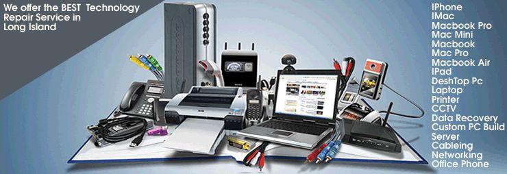 Computer repair in bangalore