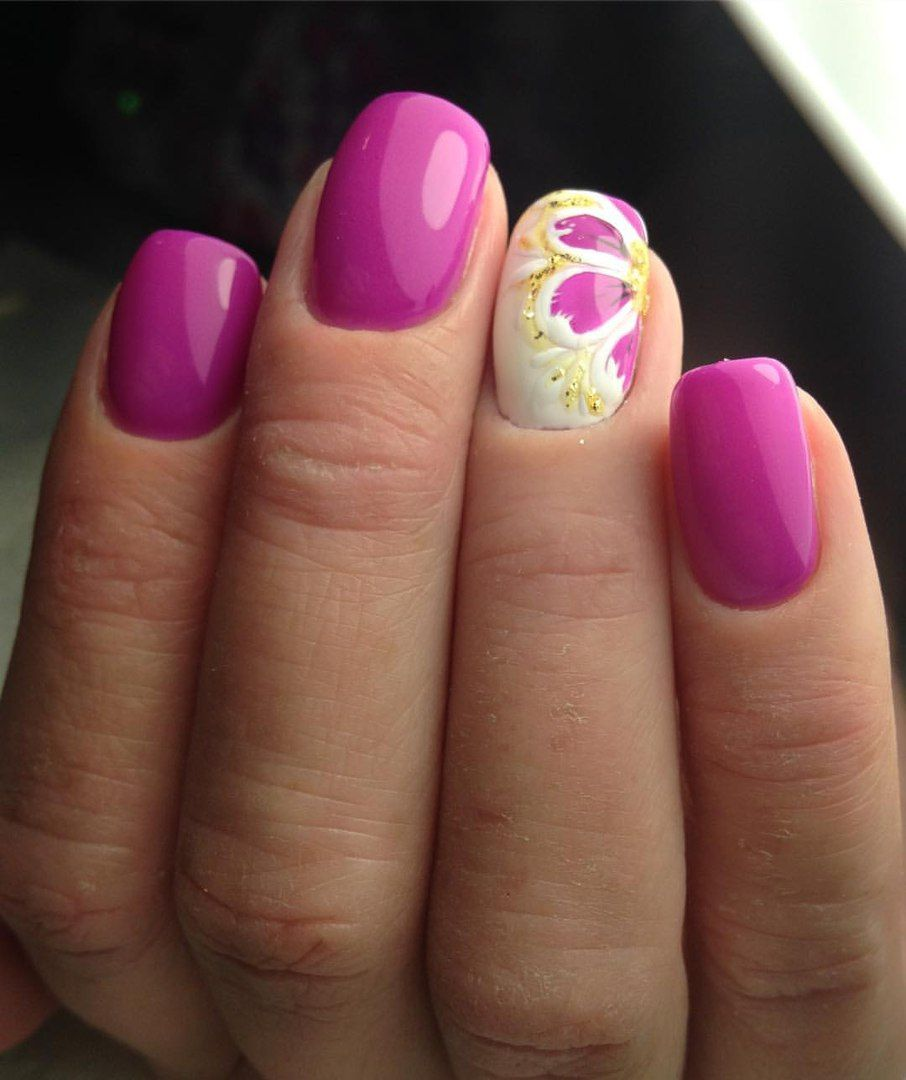 manicure designs, 爪, 化粧品, マニキュア, nails design for short ...