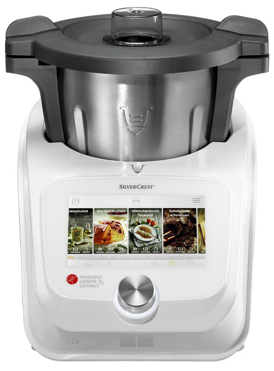 30830bbdd8f8d2405a51fff5d20de640 - Monsieur Cuisine Connect Rezepte Runterladen