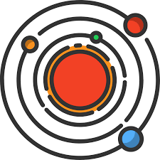 Solar System Icon Pack Google Search Icon Icon Pack Solar System