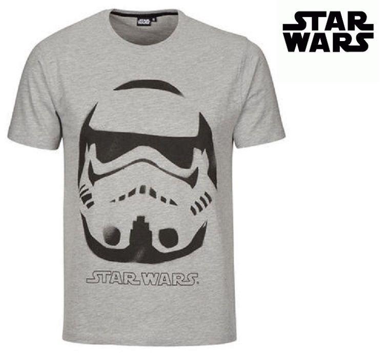 Star Wars Millennium Falcon Maglietta a maniche corta Ragazzi