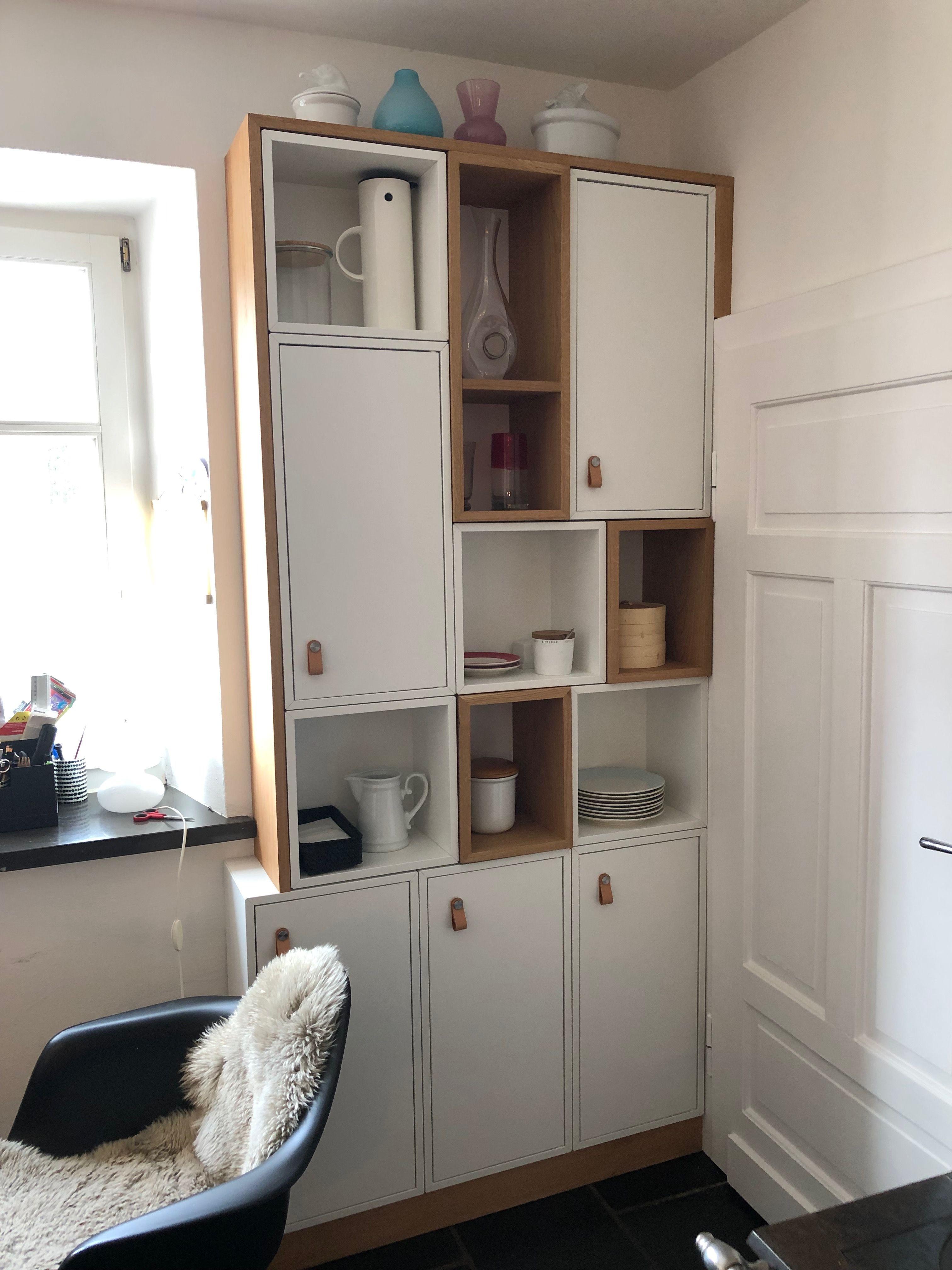 Ikea Hack Eket Inspiration Chambre Enfant Ikea Mobilier