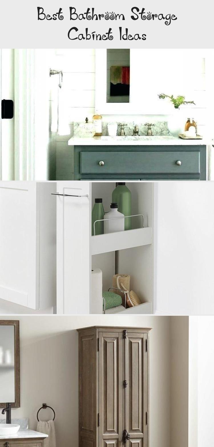 Best Bathroom Storage Cabinet Ideas Tall Bathroom Storage Cabinet White Bathroom Storage Cabinet Bathroom Storage