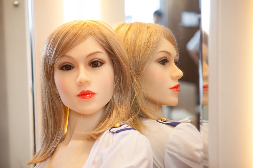 new full body high quality 163cm(64inches) real life size high quality Japanese sex doll for men GFM-163A