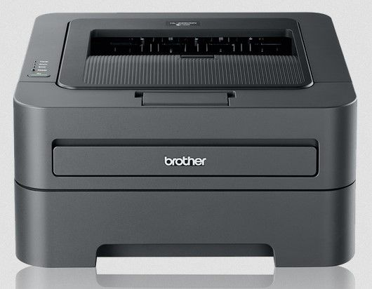 download brother printer drivers for mac os x