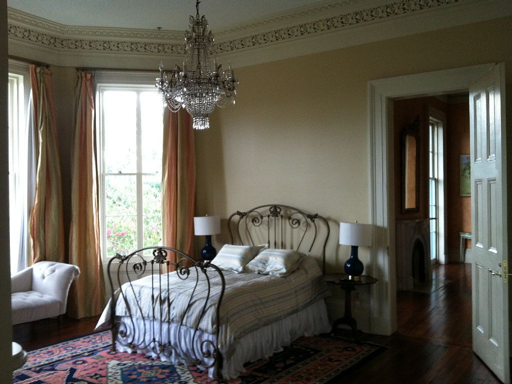 French Quarter Vacation Rental