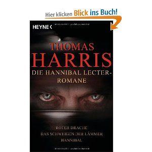 Hannibal Roter Drache Stream