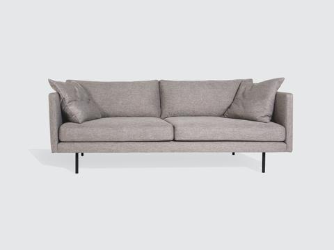 Gus Sofa Gus Sofa Sofa Modern Sofa