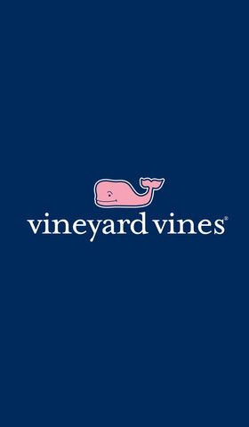 Vineyard Vines In 2019 Iphone Wallpaper Preppy Vineyard