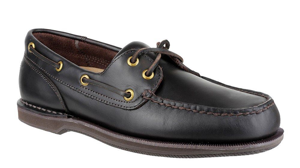 Rockport K54692 Perth Mens Two Eyelet Boat Shoe - Robin Elt Shoes  http://www.robineltshoes.co.uk/store/search/brand/Rockport-Mens/ #Spring #Summer #SS14 #2014