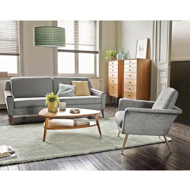 image tapis style berb re rabisco la redoute interieurs salon pinterest tapis style. Black Bedroom Furniture Sets. Home Design Ideas