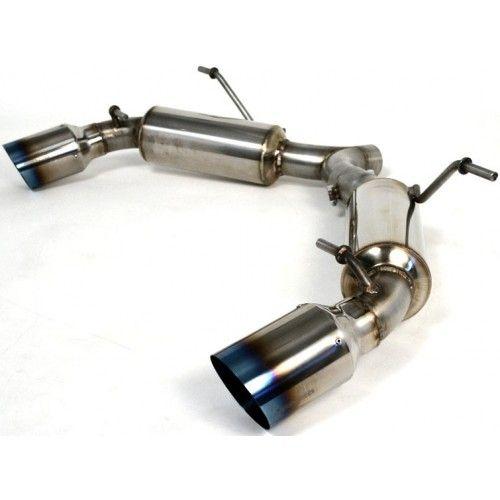 Pin On Scion FR-S Parts / Subaru BRZ Parts