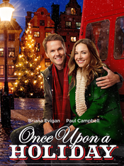 TV Guide - Guide to Holidays 2015   Full movies online free, Hallmark movies