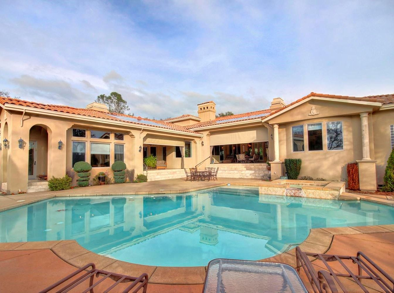 Granite bay ca single family homes for sale 1 homes