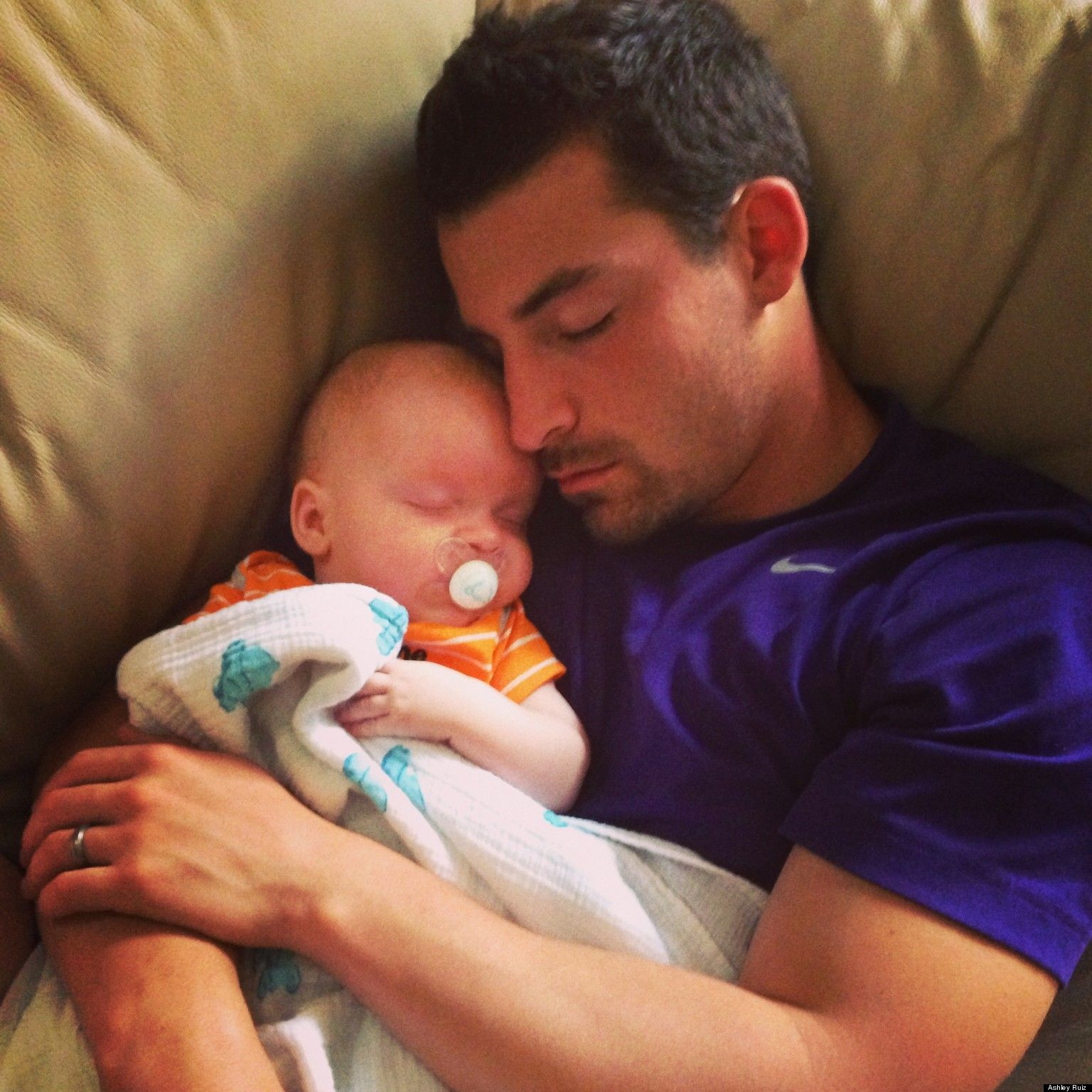 image Boy sleep and daddy sex and photos of cute