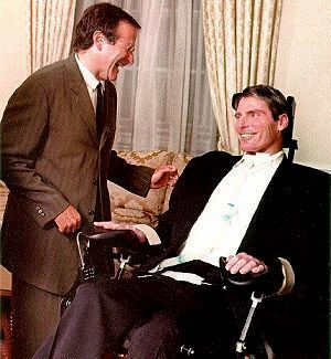 christopher reeve wikipedia the free encyclopedia