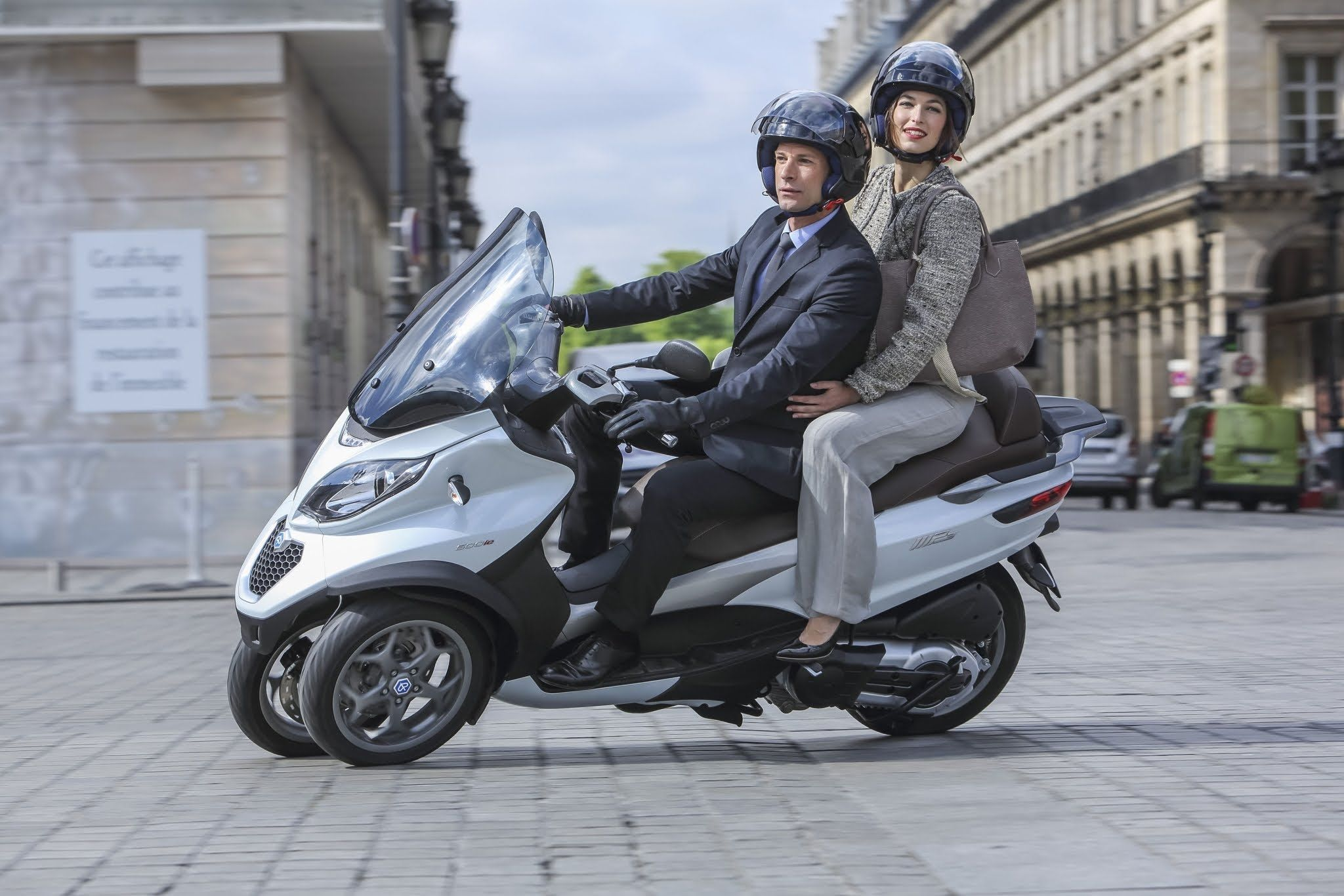2015 piaggio mp3 500 | autozone | pinterest | scooters and cars