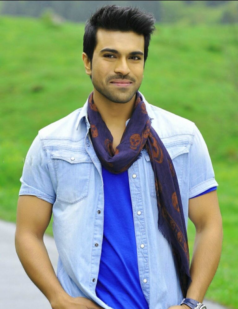 Ram Charan Images Photo Pics For Whatsapp Actors Images Cute