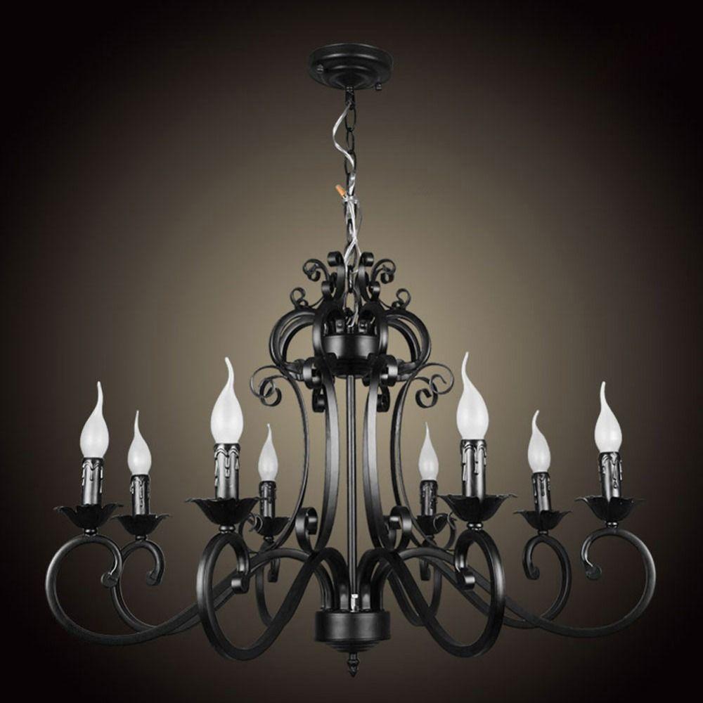 Tipos De Materiales Lustres Lustre Lustres E Luminárias