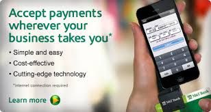 If You Are Looking For An Option To Choose Best Portable Credit