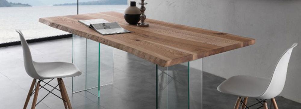 Ikea Tavoli In Vetro Allungabili.Guide Per Tavoli Allungabili Prezzi Bellissima Tavoli Allungabili