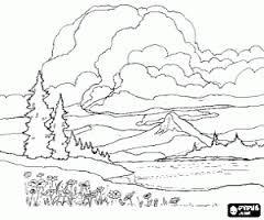 Resultado De Imagen De Dibujos Para Colorear Dificiles Coloring Pages Coloring Pages Nature Cool Art Drawings