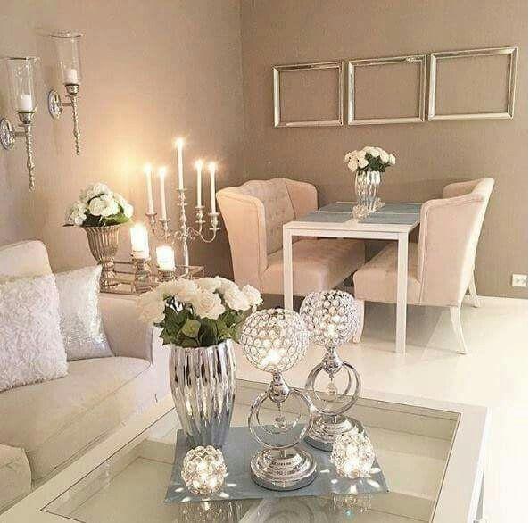 Wohnung Einrichten, Einrichten Und Wohnen, Wohnzimmer Ideen, Renovierung,  Dekorieren, Wandgestaltung, Inneneinrichtung, Esszimmer, Zuhause
