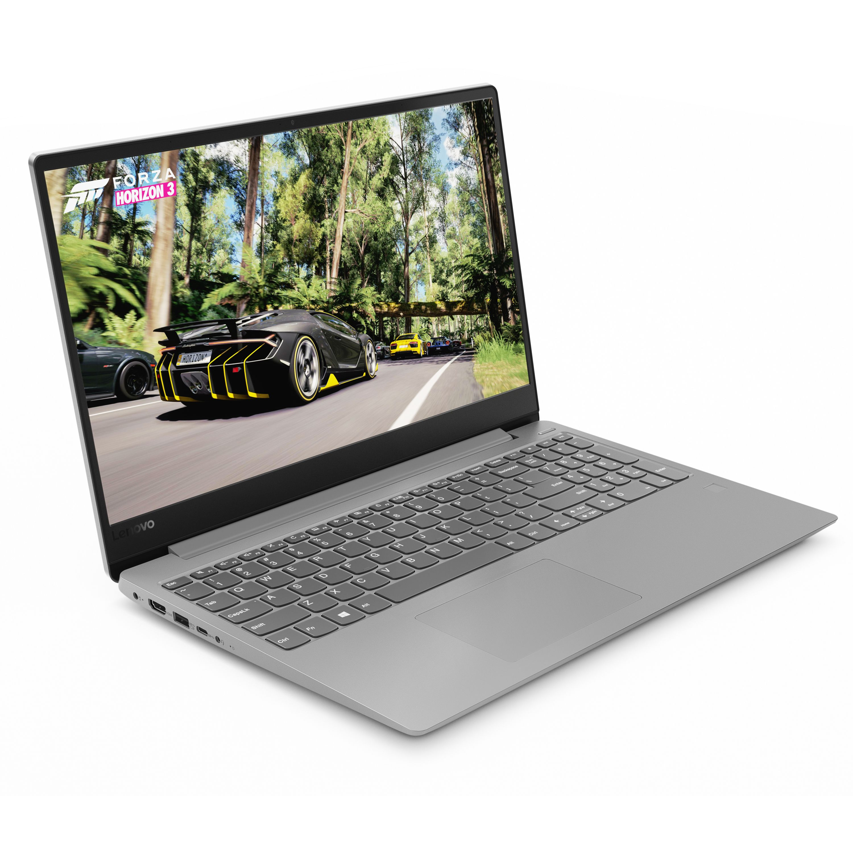 Lenovo Ideapad 330s 15 6 Laptop Intel Core I5 8250u Quad Core Processor 20gb 4gb 16gb Intel Optane Memory 1tb