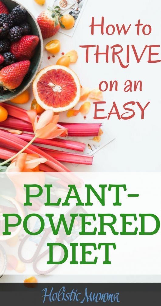 The benefits of a plant based diet for beginners for weight loss during pregnanc #plantbasedrecipesforbeginners The benefits of a plant based diet for beginners for weight loss during pregnanc #plantbasedrecipesforbeginners The benefits of a plant based diet for beginners for weight loss during pregnanc #plantbasedrecipesforbeginners The benefits of a plant based diet for beginners for weight loss during pregnanc #plantbasedrecipesforbeginners
