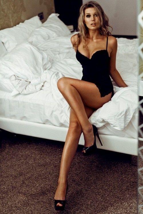 Nude korean model fuck