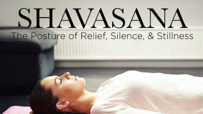 guided savasana with amber burke  kundalini yoga poses