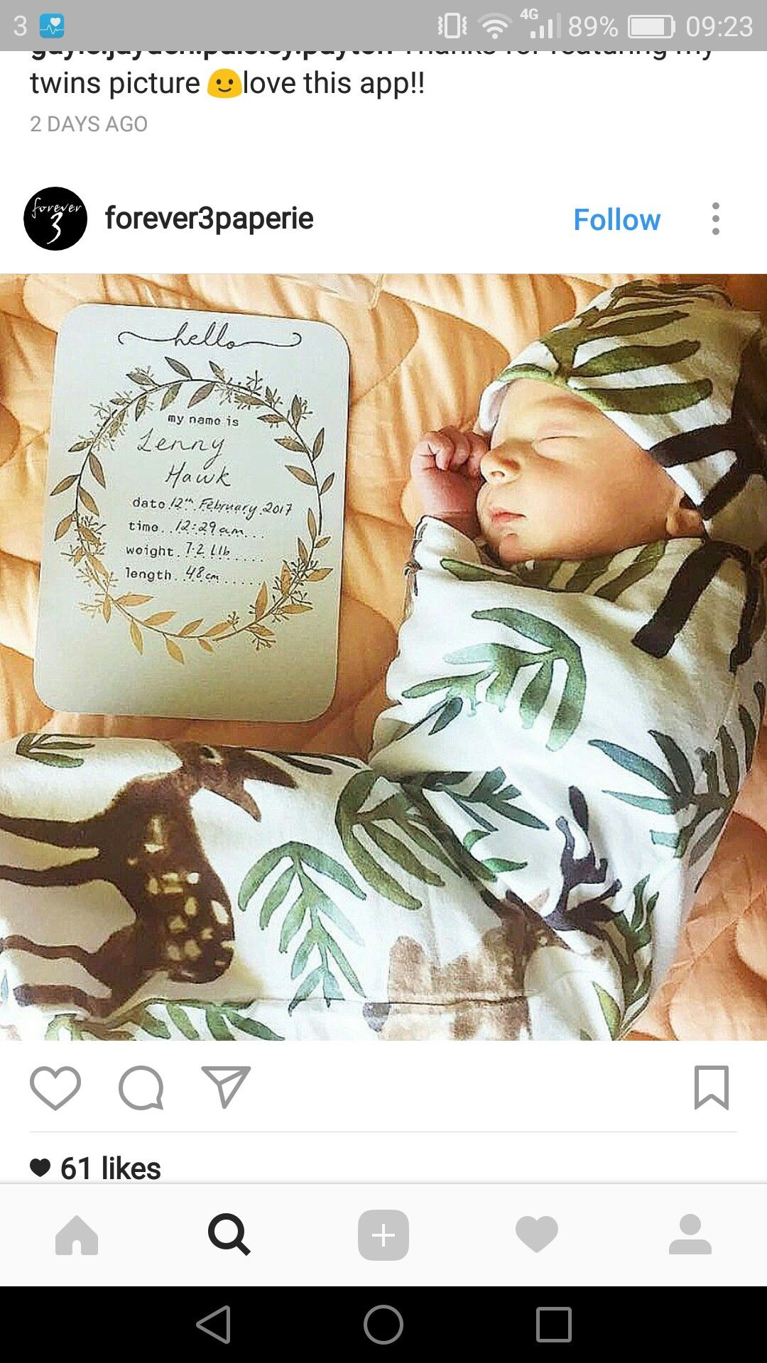 Pin by laura coffey on Baby | Twin pictures, Teddy bear, Teddy