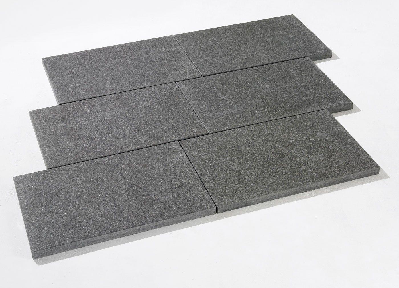 les 25 meilleures id es de la cat gorie dalle granit sur pinterest dalle de granit fissure. Black Bedroom Furniture Sets. Home Design Ideas