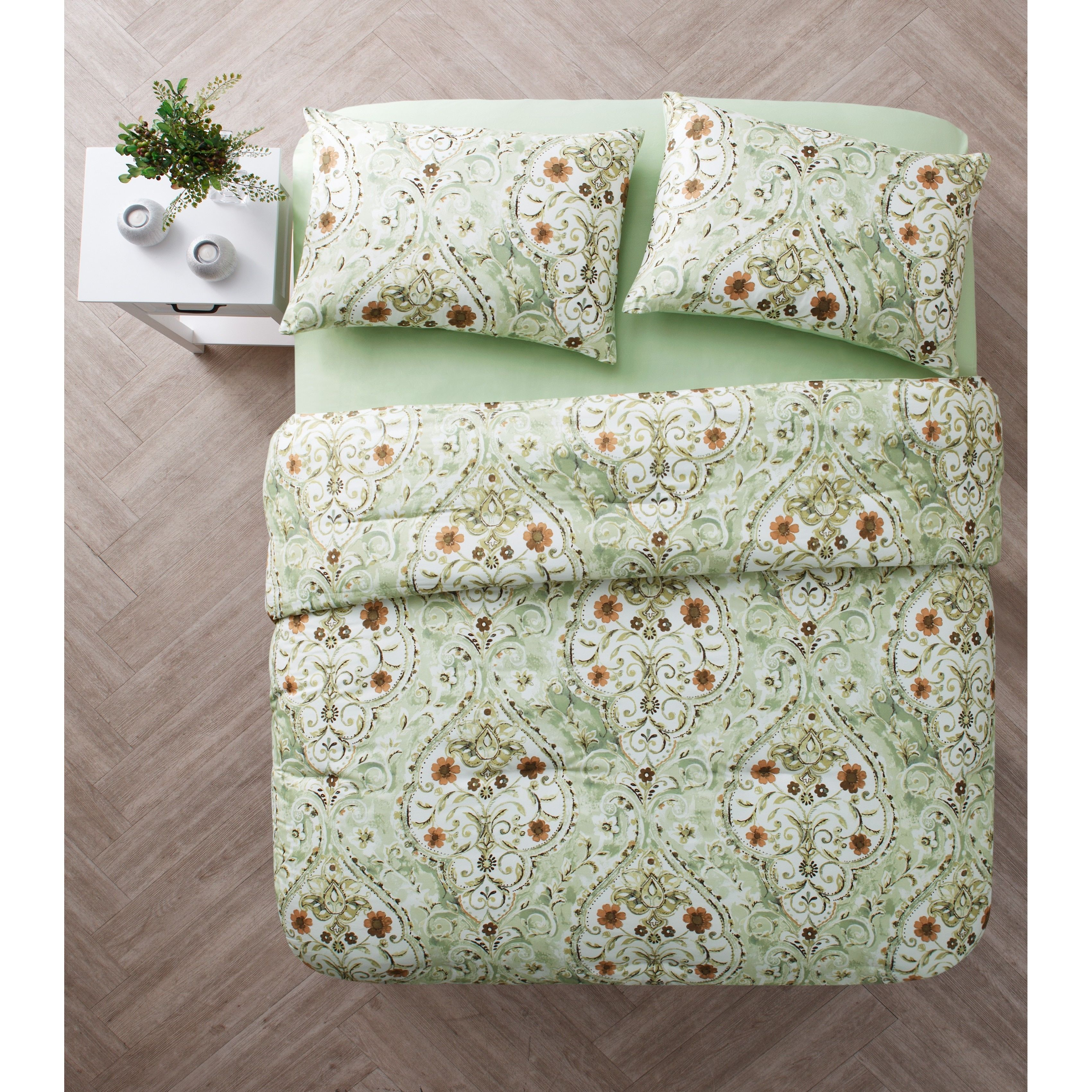 Bedding Set 60 Queen Bedding Bedding Pinterest